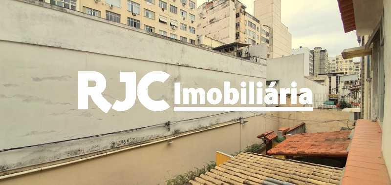 8 Copy - Apartamento 3 quartos à venda Copacabana, Rio de Janeiro - R$ 1.350.000 - MBAP33055 - 17