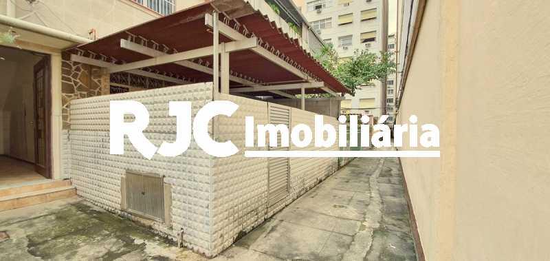 9 Copy - Apartamento 3 quartos à venda Copacabana, Rio de Janeiro - R$ 1.350.000 - MBAP33055 - 18