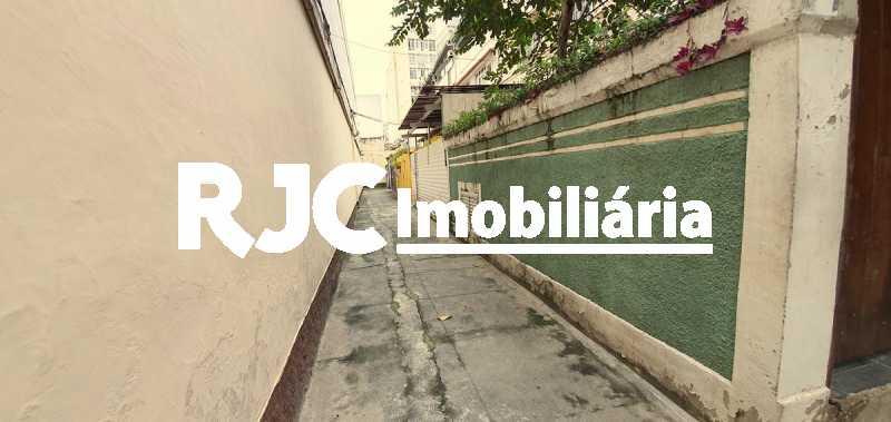 10 Copy - Apartamento 3 quartos à venda Copacabana, Rio de Janeiro - R$ 1.350.000 - MBAP33055 - 19