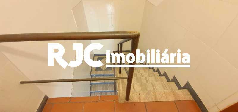 11 Copy - Apartamento 3 quartos à venda Copacabana, Rio de Janeiro - R$ 1.350.000 - MBAP33055 - 20