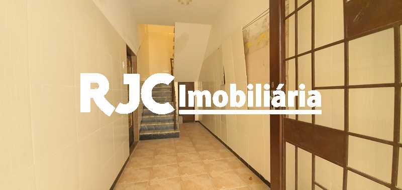 12 Copy - Apartamento 3 quartos à venda Copacabana, Rio de Janeiro - R$ 1.350.000 - MBAP33055 - 21