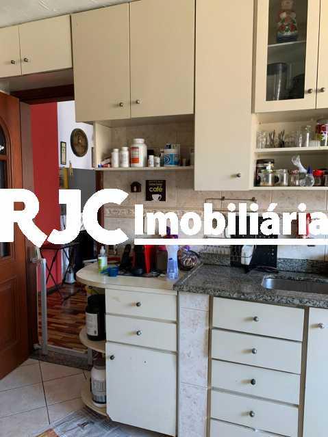 6 - Apartamento 2 quartos à venda Rocha, Rio de Janeiro - R$ 265.000 - MBAP24869 - 7