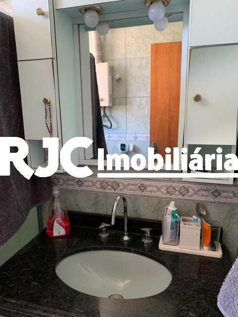11 - Apartamento 2 quartos à venda Rocha, Rio de Janeiro - R$ 265.000 - MBAP24869 - 12