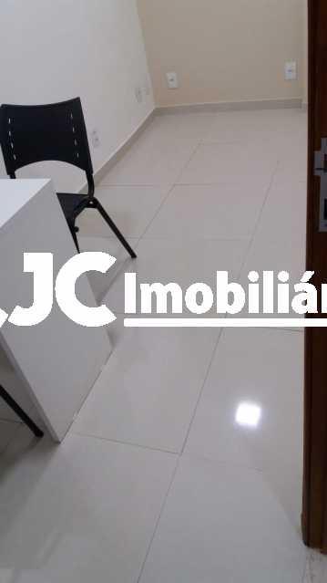 IMG-20200710-WA0033 - Sala Comercial 25m² à venda Tijuca, Rio de Janeiro - R$ 250.000 - MBSL00263 - 7