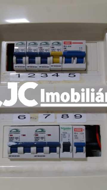IMG-20200710-WA0034 - Sala Comercial 25m² à venda Tijuca, Rio de Janeiro - R$ 250.000 - MBSL00263 - 10