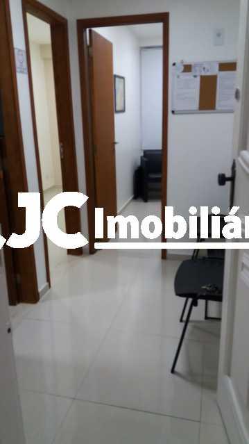 IMG-20200710-WA0035 - Sala Comercial 25m² à venda Tijuca, Rio de Janeiro - R$ 250.000 - MBSL00263 - 1