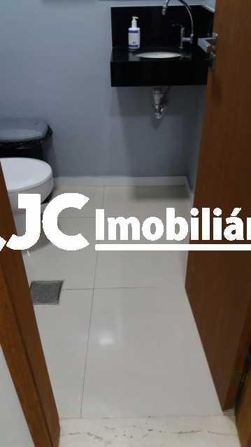 IMG-20200710-WA0036 - Sala Comercial 25m² à venda Tijuca, Rio de Janeiro - R$ 250.000 - MBSL00263 - 8