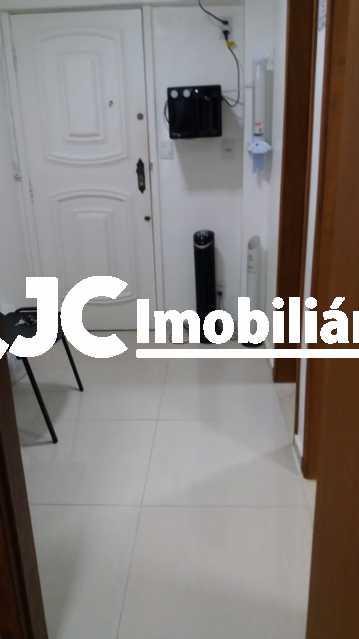 IMG-20200710-WA0037 - Sala Comercial 25m² à venda Tijuca, Rio de Janeiro - R$ 250.000 - MBSL00263 - 6