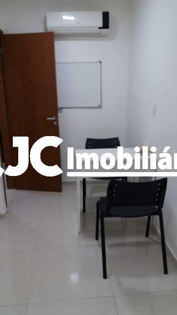 IMG-20200710-WA0038 - Sala Comercial 25m² à venda Tijuca, Rio de Janeiro - R$ 250.000 - MBSL00263 - 3