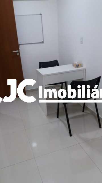 IMG-20200710-WA0039 - Sala Comercial 25m² à venda Tijuca, Rio de Janeiro - R$ 250.000 - MBSL00263 - 4