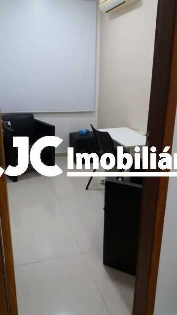 IMG-20200710-WA0040 - Sala Comercial 25m² à venda Tijuca, Rio de Janeiro - R$ 250.000 - MBSL00263 - 5
