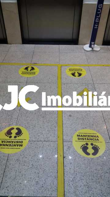 IMG-20200710-WA0041 - Sala Comercial 25m² à venda Tijuca, Rio de Janeiro - R$ 250.000 - MBSL00263 - 11