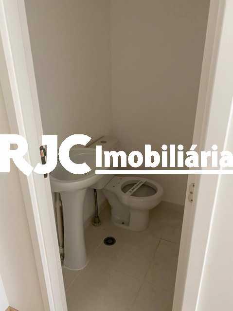 IMG-20210105-WA0008 - Sala Comercial 22m² à venda Centro, Rio de Janeiro - R$ 180.000 - MBSL00264 - 14