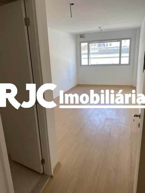 IMG-20210105-WA0009 - Sala Comercial 22m² à venda Centro, Rio de Janeiro - R$ 180.000 - MBSL00264 - 6