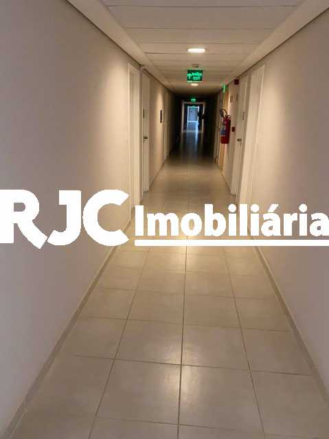 IMG-20210105-WA0010 - Sala Comercial 22m² à venda Centro, Rio de Janeiro - R$ 180.000 - MBSL00264 - 3