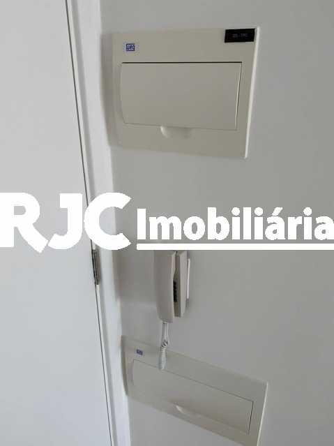 IMG-20210105-WA0011 - Sala Comercial 22m² à venda Centro, Rio de Janeiro - R$ 180.000 - MBSL00264 - 15