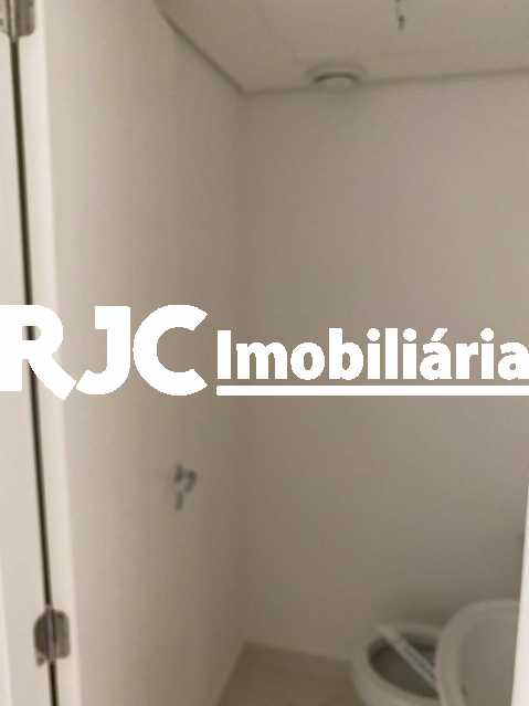 IMG-20210105-WA0012 - Sala Comercial 22m² à venda Centro, Rio de Janeiro - R$ 180.000 - MBSL00264 - 12