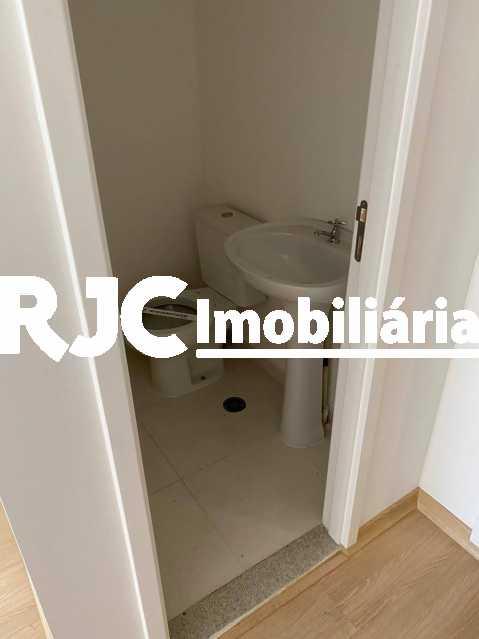 IMG-20210105-WA0013 - Sala Comercial 22m² à venda Centro, Rio de Janeiro - R$ 180.000 - MBSL00264 - 13