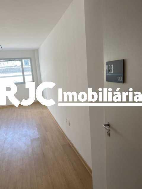 IMG-20210105-WA0014 - Sala Comercial 22m² à venda Centro, Rio de Janeiro - R$ 180.000 - MBSL00264 - 5