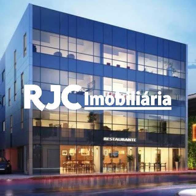 IMG-20210105-WA0015 - Sala Comercial 22m² à venda Centro, Rio de Janeiro - R$ 180.000 - MBSL00264 - 1