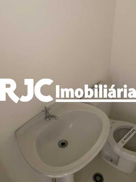 IMG-20210105-WA0016 - Sala Comercial 22m² à venda Centro, Rio de Janeiro - R$ 180.000 - MBSL00264 - 11