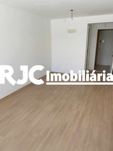 IMG-20210105-WA0017 - Sala Comercial 22m² à venda Centro, Rio de Janeiro - R$ 180.000 - MBSL00264 - 8