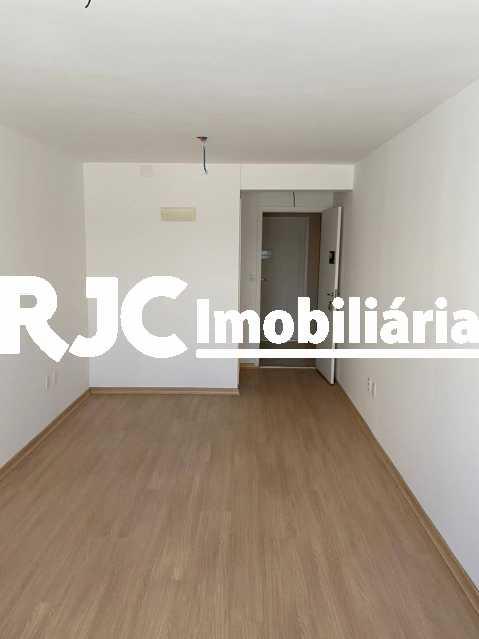 IMG-20210105-WA0018 - Sala Comercial 22m² à venda Centro, Rio de Janeiro - R$ 180.000 - MBSL00264 - 7