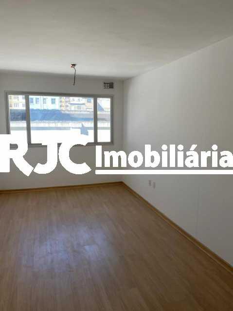 IMG-20210105-WA0019 - Sala Comercial 22m² à venda Centro, Rio de Janeiro - R$ 180.000 - MBSL00264 - 4
