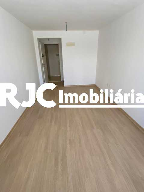 IMG-20210105-WA0022 - Sala Comercial 22m² à venda Centro, Rio de Janeiro - R$ 180.000 - MBSL00264 - 9