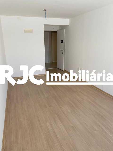 IMG-20210105-WA0023 - Sala Comercial 22m² à venda Centro, Rio de Janeiro - R$ 180.000 - MBSL00264 - 10