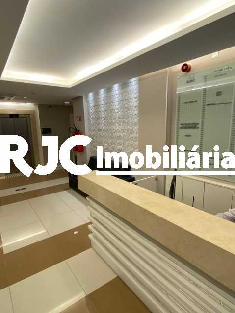 IMG-20210105-WA0024 - Sala Comercial 22m² à venda Centro, Rio de Janeiro - R$ 180.000 - MBSL00264 - 16