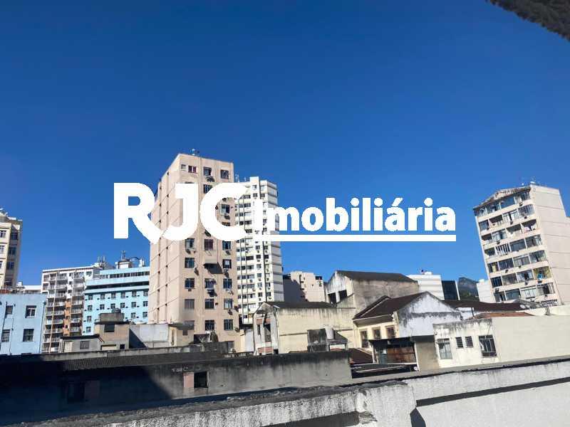 IMG-20210105-WA0025 - Sala Comercial 22m² à venda Centro, Rio de Janeiro - R$ 180.000 - MBSL00264 - 17