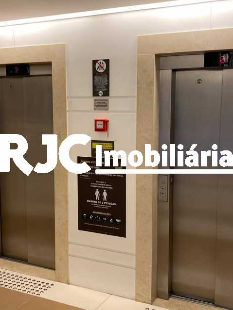 IMG-20210105-WA0026 - Sala Comercial 22m² à venda Centro, Rio de Janeiro - R$ 180.000 - MBSL00264 - 23