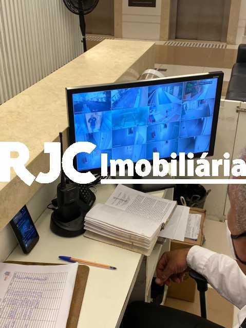 IMG-20210105-WA0028 - Sala Comercial 22m² à venda Centro, Rio de Janeiro - R$ 180.000 - MBSL00264 - 19