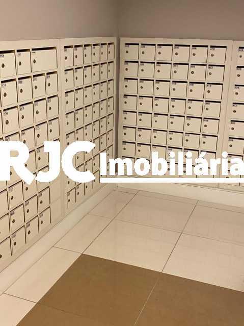 IMG-20210105-WA0029 - Sala Comercial 22m² à venda Centro, Rio de Janeiro - R$ 180.000 - MBSL00264 - 22
