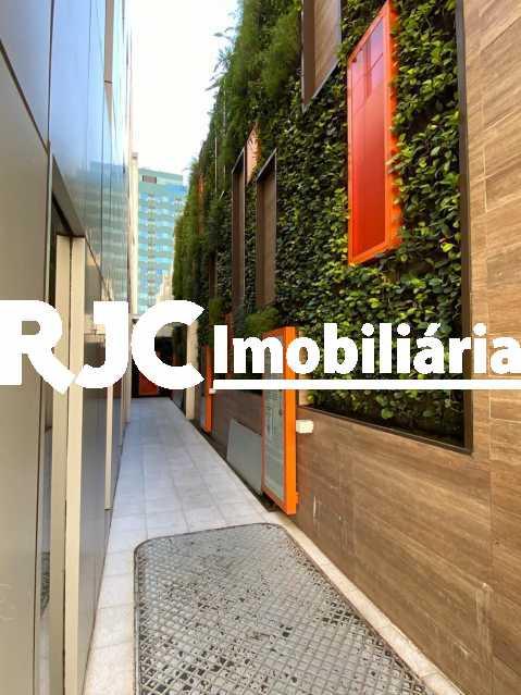 IMG-20210105-WA0030 - Sala Comercial 22m² à venda Centro, Rio de Janeiro - R$ 180.000 - MBSL00264 - 20