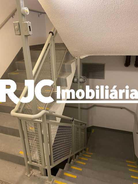 IMG-20210105-WA0031 - Sala Comercial 22m² à venda Centro, Rio de Janeiro - R$ 180.000 - MBSL00264 - 21