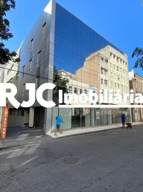 IMG-20210105-WA0032 - Sala Comercial 22m² à venda Centro, Rio de Janeiro - R$ 180.000 - MBSL00264 - 18