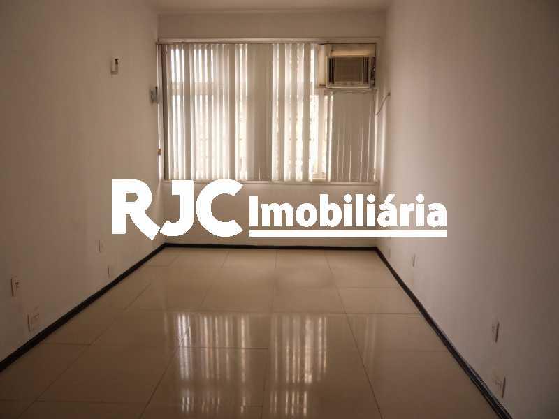 1 - Sala Comercial 21m² à venda Centro, Rio de Janeiro - R$ 127.000 - MBSL00265 - 1