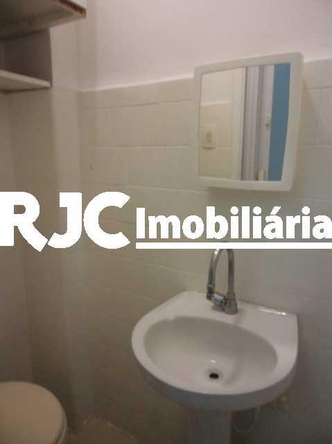 8 - Sala Comercial 21m² à venda Centro, Rio de Janeiro - R$ 127.000 - MBSL00265 - 10