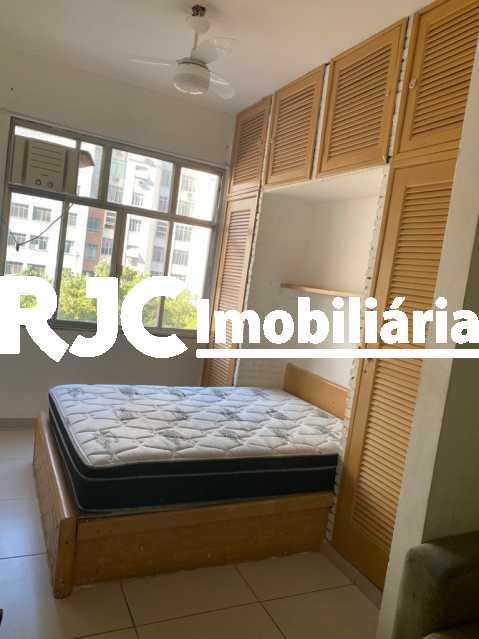 6 - Kitnet/Conjugado 27m² à venda Copacabana, Rio de Janeiro - R$ 390.000 - MBKI10042 - 7