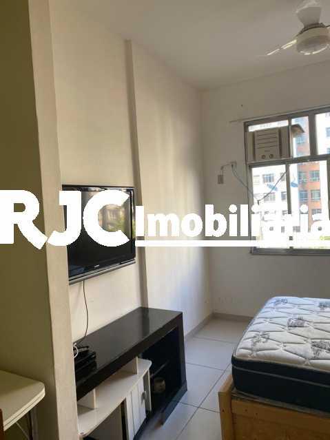 7 - Kitnet/Conjugado 27m² à venda Copacabana, Rio de Janeiro - R$ 390.000 - MBKI10042 - 8