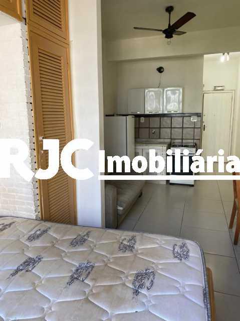 9 - Kitnet/Conjugado 27m² à venda Copacabana, Rio de Janeiro - R$ 390.000 - MBKI10042 - 10