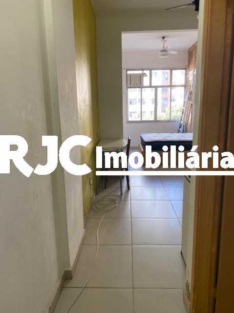 15 - Kitnet/Conjugado 27m² à venda Copacabana, Rio de Janeiro - R$ 390.000 - MBKI10042 - 16