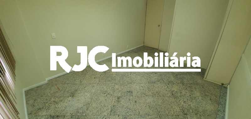15. - Sala Comercial 32m² à venda Tijuca, Rio de Janeiro - R$ 195.000 - MBSL00266 - 16