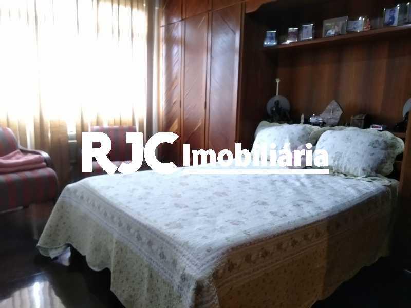 P_20200730_113505 - Apartamento 2 quartos à venda Engenho Novo, Rio de Janeiro - R$ 320.000 - MBAP24917 - 11