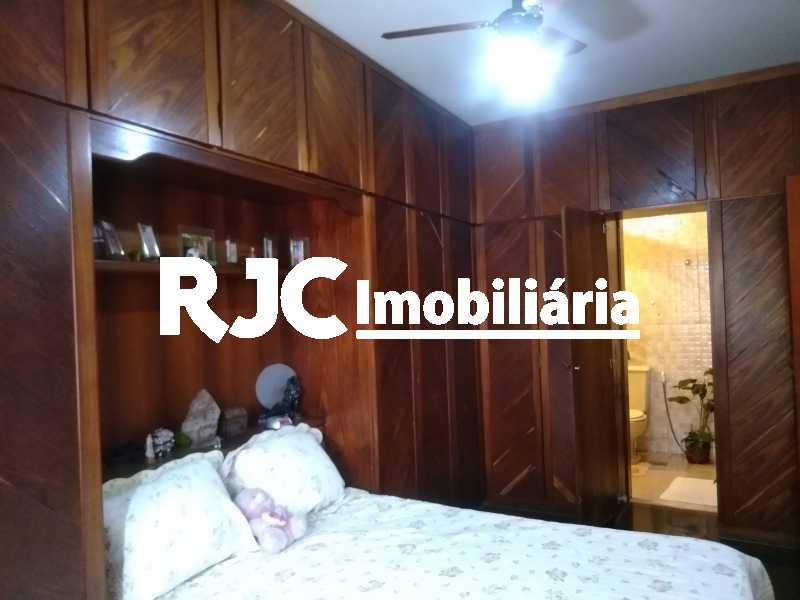 P_20200730_113519 - Apartamento 2 quartos à venda Engenho Novo, Rio de Janeiro - R$ 320.000 - MBAP24917 - 12