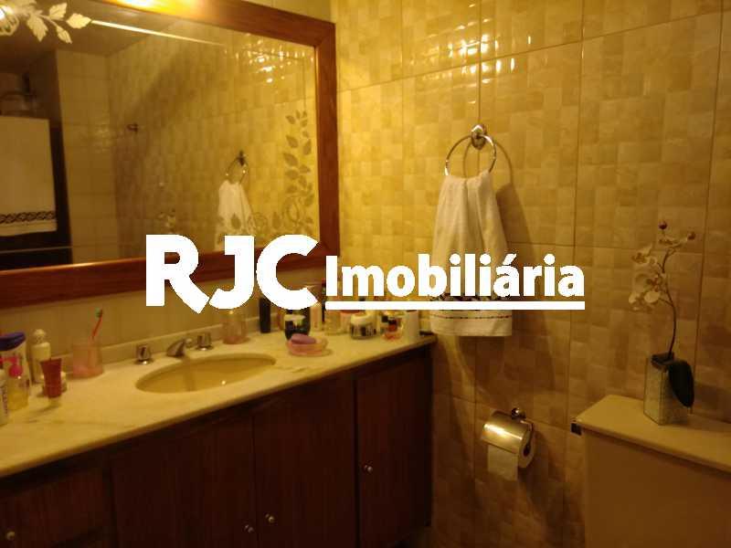 P_20200730_113538 - Apartamento 2 quartos à venda Engenho Novo, Rio de Janeiro - R$ 320.000 - MBAP24917 - 14
