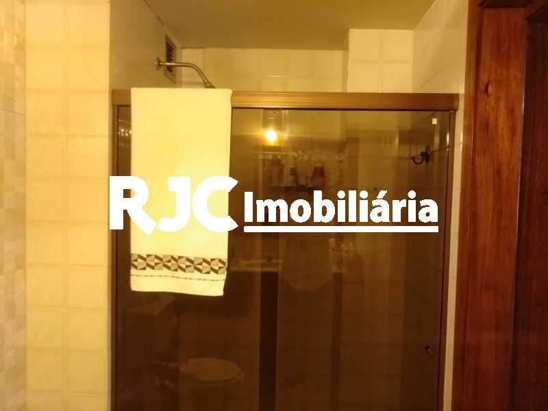 P_20200730_113547 - Apartamento 2 quartos à venda Engenho Novo, Rio de Janeiro - R$ 320.000 - MBAP24917 - 17