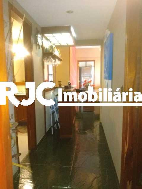 P_20200730_113612 - Apartamento 2 quartos à venda Engenho Novo, Rio de Janeiro - R$ 320.000 - MBAP24917 - 18